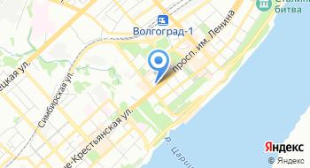 БКС Брокер на карте