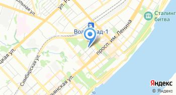Bar & Grill на карте