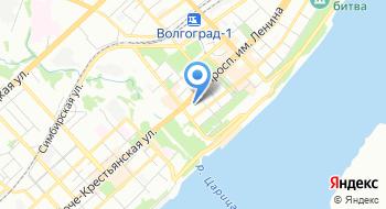 ProVino на карте