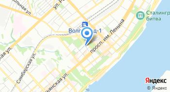 Новый экспериментальный театр на карте