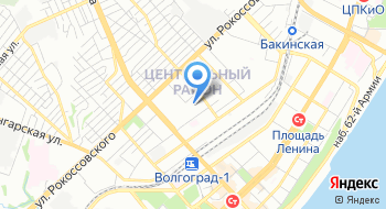 Ателье Sviridov.a на карте