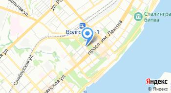 Кофейня Grand Cafe на карте
