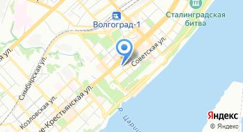 Меломания на карте