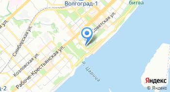 Караоке клуб Karaoke Mania на карте