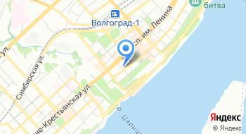 Альфа щит на карте