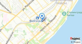 Clean City на карте