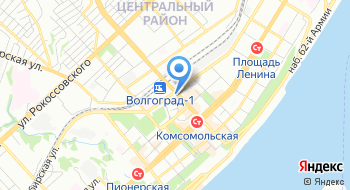 Рекламно-производственная компания Артэкспресс на карте