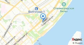Respect на карте