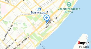 Школа художественного творчества Андрея Выстропова на карте