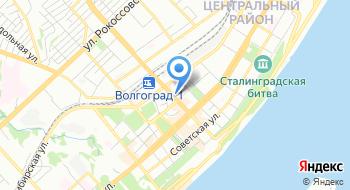 Столовая Кулинария MiRa на карте