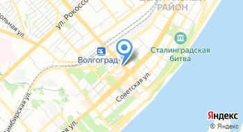 Gabibnaya на карте