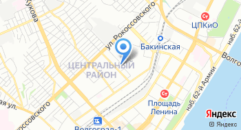 МУП Ателье по пошиву обуви №101 на карте