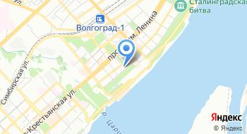Кафе-кондитерская White Cafe на карте