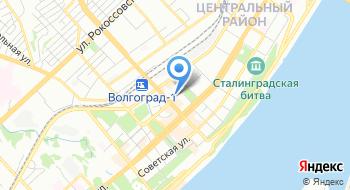 Антикварный магазин Золотой грифон на карте