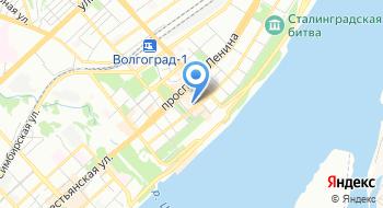 Acousma на карте