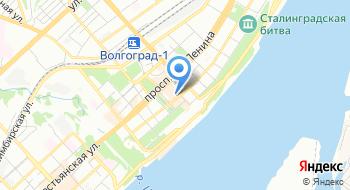 Astron time на карте