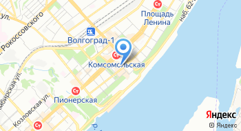 Магазин Соккос на карте