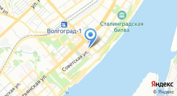Театр-студия Хоббитон на карте