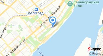 Музыкальный театр на карте