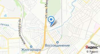 ДревПлит-Эксперт на карте