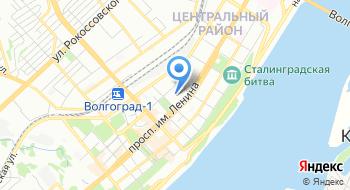 МастерОкно на карте