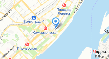 Тарантино. Пивной бар на карте