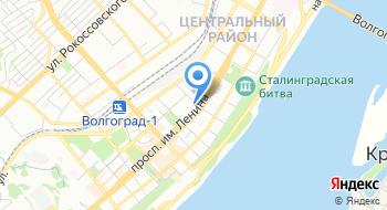 Магазин Отличник на карте