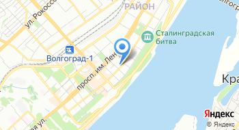 Интернет-магазин Florange на карте