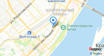 Творческий центр Ангелины Шкарупиной Броско на карте