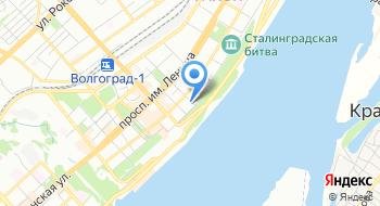 Оружейный Магазин Защита на карте