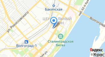 Служба эксплуатации МУП Метроэлектротрас на карте