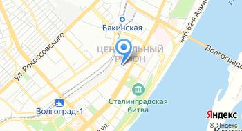ТД Рада Дент на карте