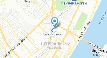 Teleperformance на карте