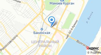 Сми&Т на карте