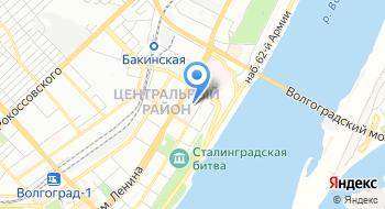Monster High Россия на карте