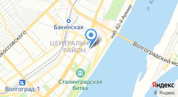 МУП Метроэлектротранс на карте