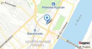 Чехол-купить.ру на карте