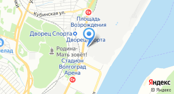 С-Дизайн на карте