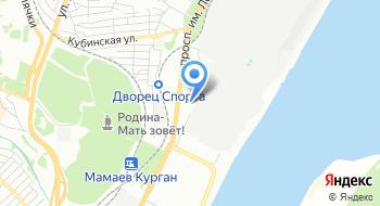 ВНИИПТхимнефтеаппаратуры на карте