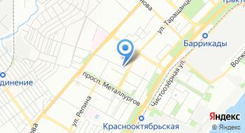 IT format company на карте