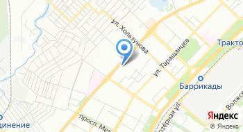 Эйвон Бьюти Продактс Компани на карте