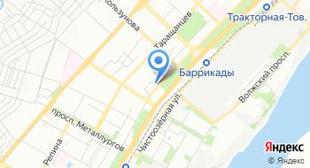 Взаимопонимание на карте