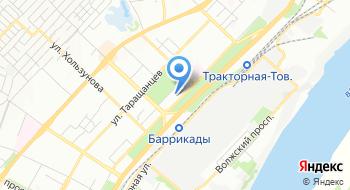 Магазин Dorin на карте