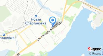 Русское оружие на карте
