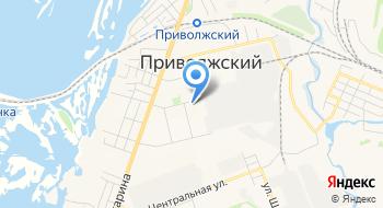 Городской строитель на карте