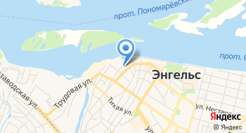 Караоке Bochka. bar на карте