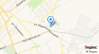 Сельский Лекарь на карте