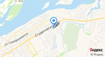 СтеллаПроф - памятники в Энгельсе на карте
