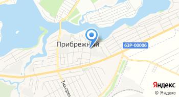 Покровская Тротуарная Плитка на карте