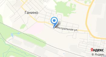 Кировская городская общественная организация Мастер-байк на карте